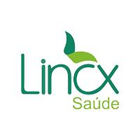 Lincx