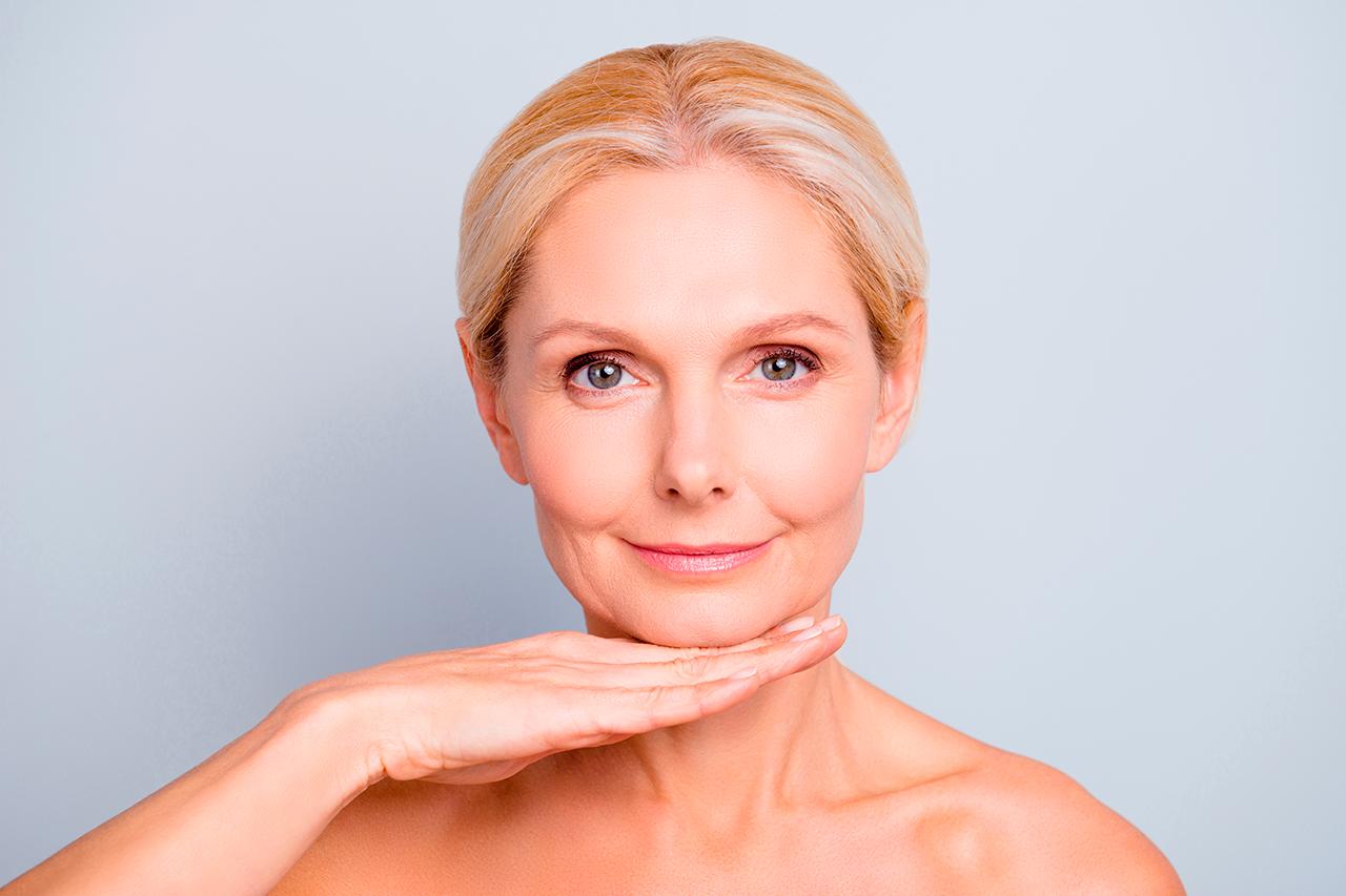 Como retardar o envelhecimento precoce da pele