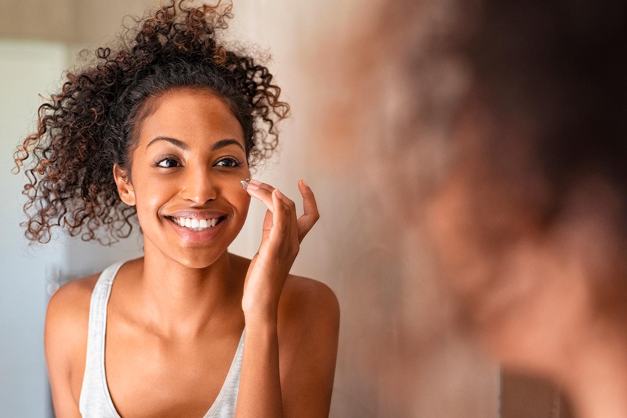 Não erre mais! 5 Dicas para ter um Skincare impecável