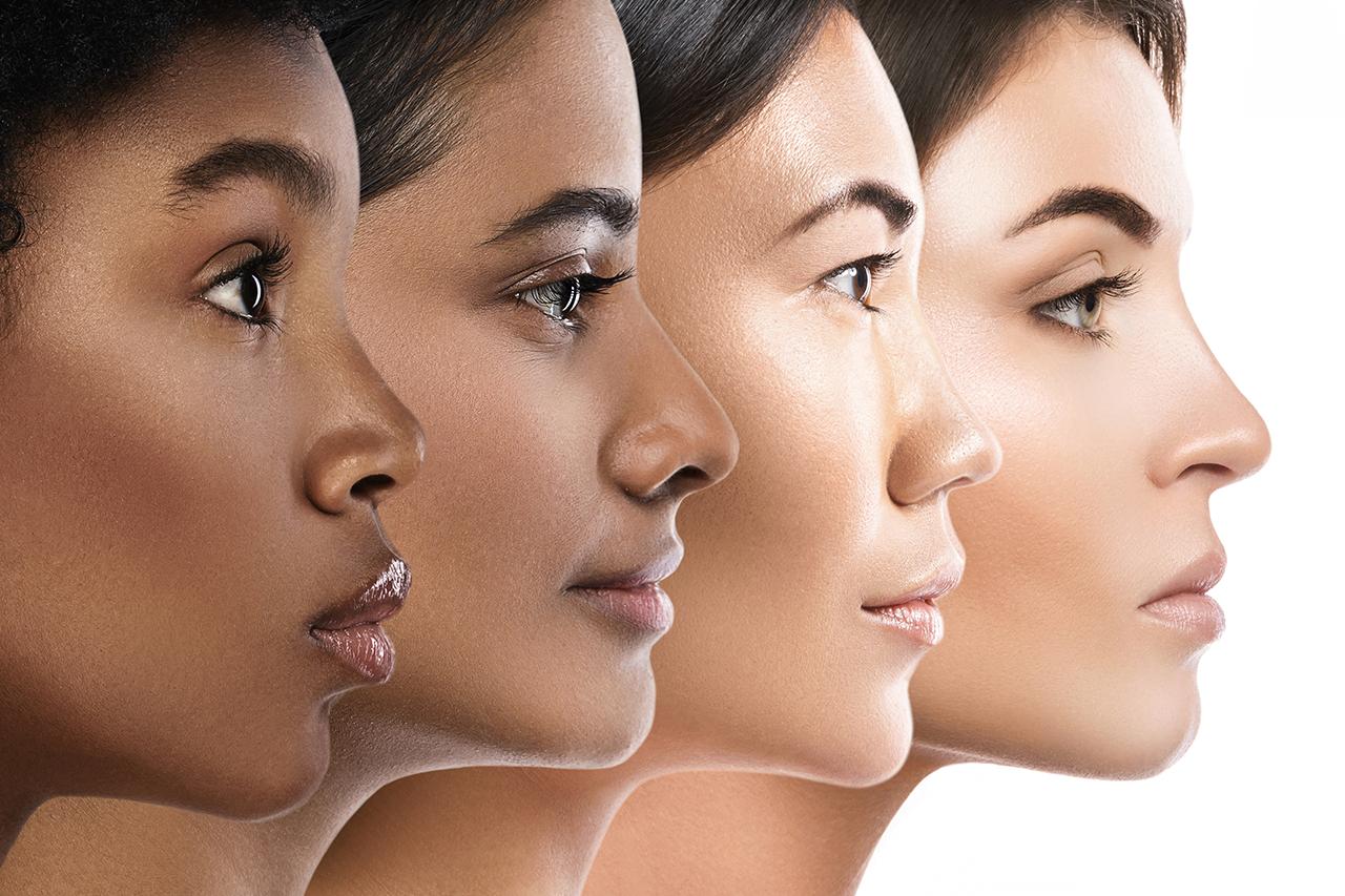 Como cuidar da sua pele em cada fase da vida