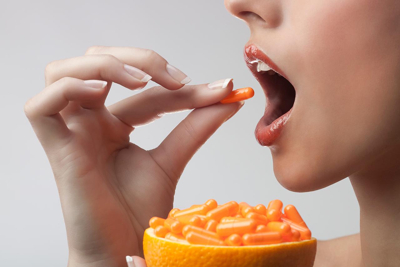 4 Alimentos que você não imaginava serem repositores de colágeno